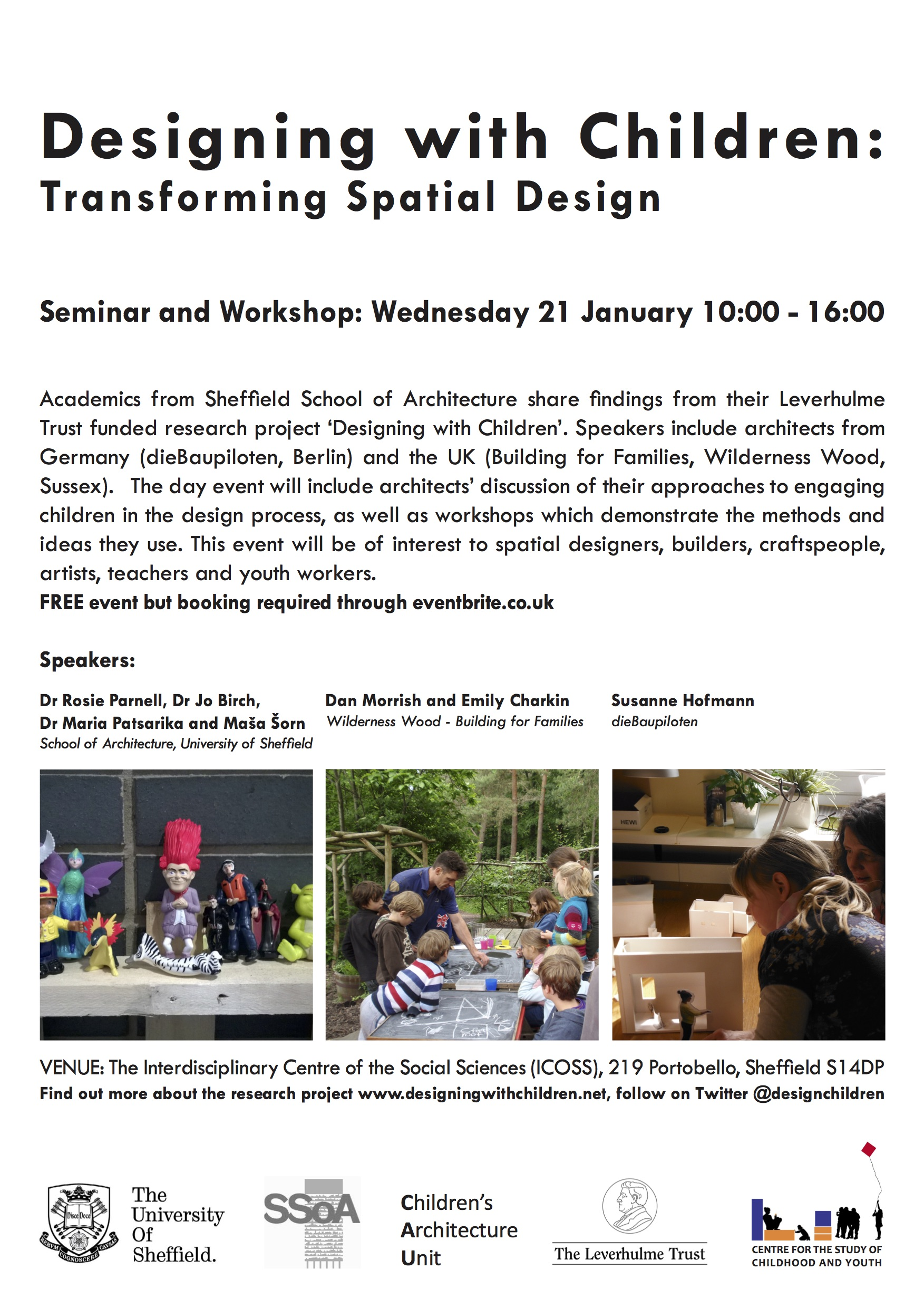 DesignWithChildren_Sheffield_