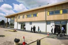 025_BuildingSchoolsfortheFuture_Dorset_5