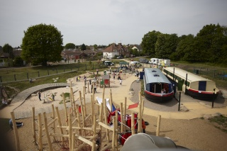 Wisbech_Adventure_Playground