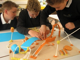 children_model_design_possibilities_for_Wisbech_Playground