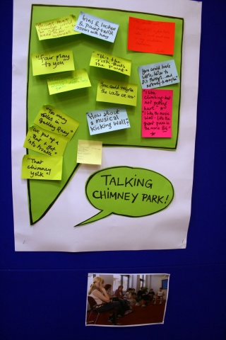 childrens_early_ideas_for_Chimney_Park